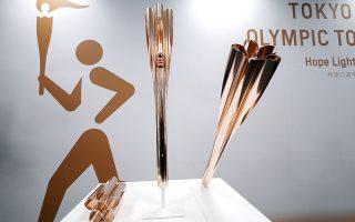 paroysiastike-i-olympiaki-dada-toy-2020-amp-8211-tha-metaferei-to-minyma-tis-elpidas-vinteo0