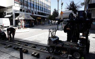 deyteri-imera-gyrismaton-tis-tainias-born-to-be-murdered-sto-syntagma0