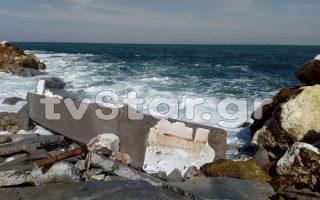 Πηγή φωτογραφίας: tvstar.gr