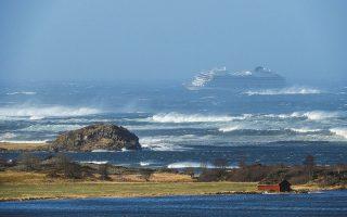 norvigia-se-asfales-limani-rymoylkeitai-to-viking-sky-amp-8211-diekopi-i-epicheirisi-ekkenosis0
