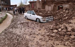 toylachiston-35-nekroi-se-plimmyres-sto-afganistan0