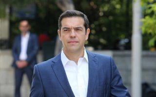 al-tsipras-enomenoi-apenanti-ston-akrodexio-extremismo-kai-to-ratsistiko-misos0