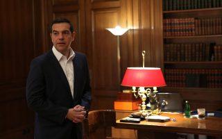 al-tsipras-o-endoscholikos-ekfovismos-kai-i-thymatopoiisi-apotelei-protistos-koinoniko-provlima0