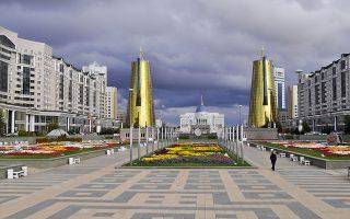 allaxe-xana-onoma-i-proteyoysa-toy-kazakstan-amp-8211-i-tetarti-fora-mesa-se-exi-dekaeties-2306501