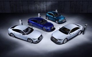 Efficient and Powerful: 