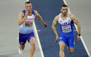 eyropaiko-protathlima-o-kostas-zikos-evale-tin-ellada-ston-charti-ton-sprint0