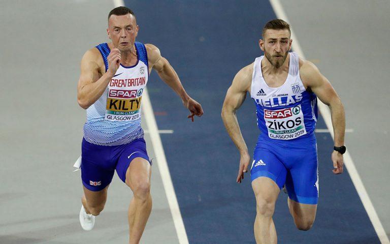 eyropaiko-protathlima-o-kostas-zikos-evale-tin-ellada-ston-charti-ton-sprint-2303027