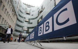 empargko-toy-bbc-ston-maikl-tzakson-meta-to-ntokimanter-leaving-neverland-2303300