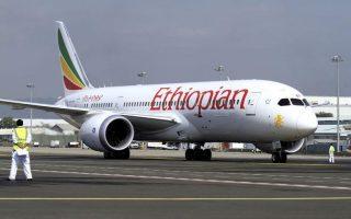 omoiotites-stis-syntrives-ton-dyo-boeing-diapistonei-o-epikefalis-tis-ethiopian-airlines0