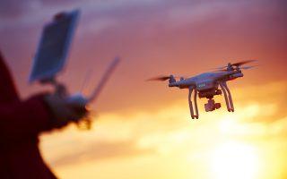 i-polemiki-aeroporia-tis-indias-katerripse-drone-toy-pakistan0