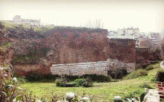 thessaloniki-liftingk-ston-nao-tis-agias-sofias-tin-archaia-agora-kai-ta-dytika-teichi0