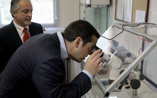 al-tsipras-i-kyvernisi-ekane-prospatheies-gia-na-antistrepsei-to-brain-drain0