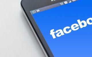 to-facebook-aperripse-rythmisi-aystralianis-archis-gia-elegcho-ton-eidiseon-sta-newsfeeds-ton-christon0