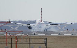 anagkastiki-prosgeiosi-boeing-737-sti-rosia-logo-michanikis-vlavis-2304997