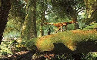 pterosayroi-kai-tyrannosayroi-stin-peiraios-2304610