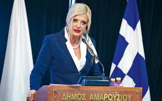 i-kanonikotita-toy-syriza-2307091