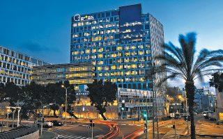 Η ισραηλινή εταιρεία NSO έχει προσλάβει πρώην στελέχη μυστικών υπηρεσιών, προσφέροντας τις υπηρεσίες της σε ξένες κυβερνήσεις και ιδιώτες.