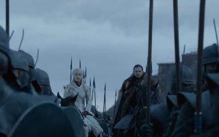 game-of-thrones-to-proto-treiler-gia-ti-nea-sezon-eftase0