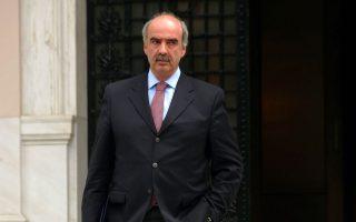 v-meimarakis-machomai-gia-ti-megalyteri-diafora-nd-me-syriza0