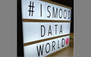 Η νεοφυής εταιρεία isMOOD ιδρύθηκε το 2013.