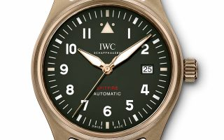 iwc-pilot-s-watch-automatic-spitfire0