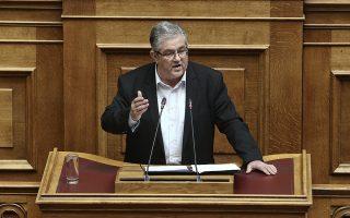 d-koytsoympas-koinos-stochos-syriza-amp-8211-nd-ena-thorakismeno-politiko-systima0