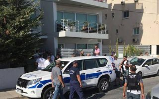 Πηγή φωτογραφίας: Καθημερινή Κύπρου