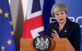 brexit-ta-senaria-kai-oi-prothesmies-poy-edosan-oi-eyropaioi-sti-vretania0
