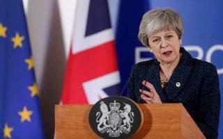 brexit-gia-pithani-nea-anavoli-me-taytochroni-diexagogi-eyroeklogon-kanei-logo-i-mei0