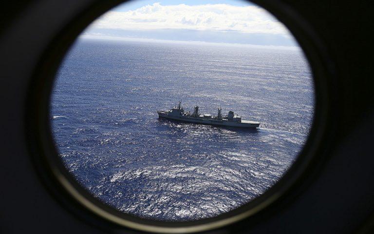 Πέντε χρόνια μυστήριο για την εξαφάνιση της πτήσης MH370 της Malaysia Airlines