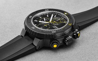 oris-dive-control-limited-edition0