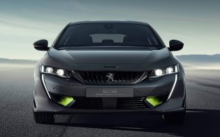 to-peugeot-508-sport0