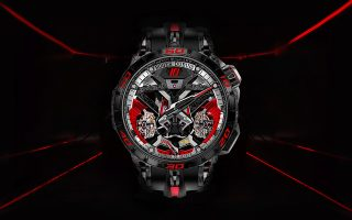 roger-dubuis-excalibur-one-off0