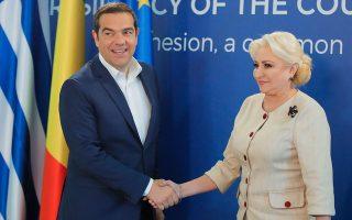 tsipras-i-symfonia-ton-prespon-dinei-idiaiteri-dynamiki-sta-valkania0