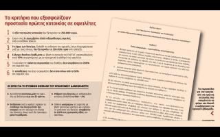 exi-proypotheseis-gia-entaxi-ston-neo-n-katseli0