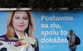 stis-kalpes-kaloyntai-oi-slovakoi-gia-na-eklexoyn-ton-epomeno-proedro-tis-choras0
