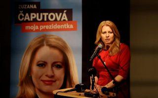 slovakia-me-diafora-kerdise-i-zoyzana-tsapoytova-ston-proto-gyro-ton-proedrikon-eklogon0