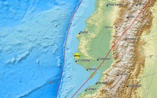 ischyros-seismos-anoichta-toy-isimerinoy-2307885