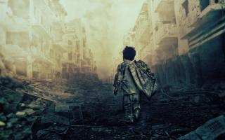 syria-anthropistiki-tragodia-epeita-apo-okto-chronia-polemoy0