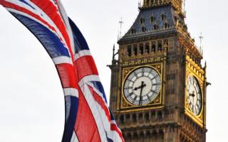 amerikanos-presveytis-sto-londino-oi-scheseis-ipa-vretanias-tha-eydokimisoyn-meta-to-brexit0