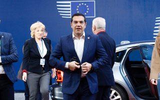 tsipras-gia-paraitisi-loizoy-tha-enimerotho-kai-tha-sas-apantiso-vinteo-2306274