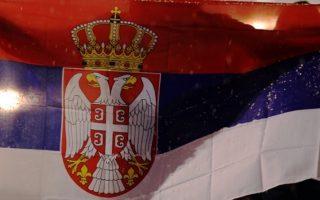 o-voytsits-enimerose-ton-patriarchi-eirinaio-gia-tin-platforma-dialogoy-ton-alvanon-toy-kosovoy0