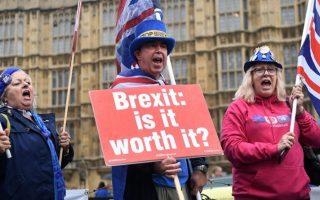 brexit-tessera-senaria-amp-8211-dekapente-meres0