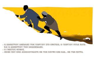 skitso-toy-dimitri-chantzopoyloy-02-03-190