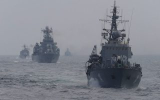 stin-polyethniki-askisi-sea-shield-symmeteiche-to-polemiko-naytiko-fotografies0
