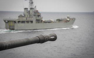 armatogoga-fregates-kai-kanoniofora-stin-askisi-toy-polemikoy-naytikoy-aigialos-2-190
