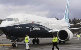 zimia-pollon-dis-stin-boeing-apo-to-provlima-toy-737-max-80
