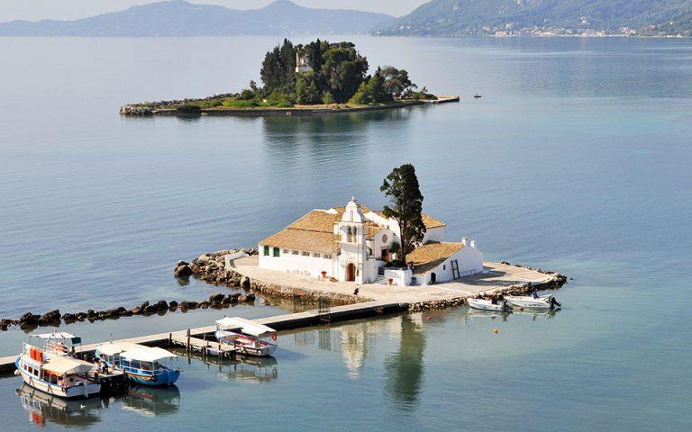 Αύξηση κατά 15% στις κρατήσεις Ελλήνων για τις πασχαλινές διακοπές