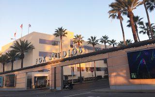 Η Disney βρίσκεται σε πλεονεκτική θέση, έχοντας αποκτήσει τον έλεγχο της 21st Century Fox έναντι 70 δισ. δολαρίων.