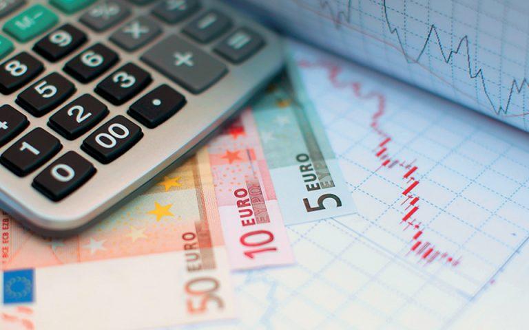 Με μακροπρόθεσμο ορίζοντα οι επενδύσεις της 3ΚΙΡ στην Ελλάδα